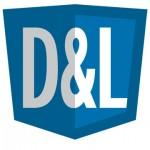 About D&L Industrial Tools & Equipment